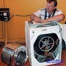 Видео ремонт своими руками стиральной машины 113