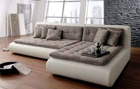 Sectional Sofa Design Cool Sectional Sofas Looking Couches Modern