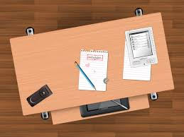 student desk top view. Simple Desk In This Tutorial Iu0027m Going To Show You How Create Your Own Studentu0027s Desk  In A Topview Order Make It We Are Use The Rectangle Tool  For Student Desk Top View Design Tutsplus  Envato Tuts