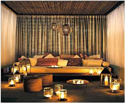 nice living room furniture ideas living room. Moroccan Style Living Room Furniture Elegant Decorations Look Nice To Define Every Home You Can Adorn Ideas
