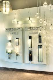 Lighting Unlimited Cameron Park California Contact Hammerton