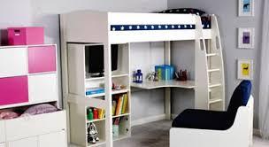 Children s Bedroom Furniture Kids Bedroom