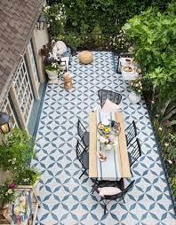 outdoor tile patio patio tiles patio