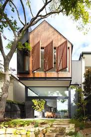environmentally friendly ideas for home. eco friendly home building, diy home, design, environmentally ideas for