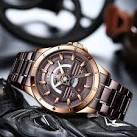 <b>CURREN</b> Luxury <b>Man</b> Watches <b>Men</b> Sport Casual <b>Quartz</b> ...