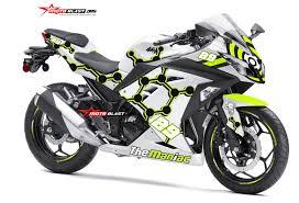 2018 ktm rc16. unique ktm ktm rc16 will e as a 2018 model  motogp halo unique motoblast throughout ktm rc16