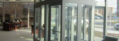 commercial security doors. Plain Security Banner In Commercial Security Doors I