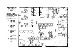 office floor plan template. Photo Office Floor Plan Template Images