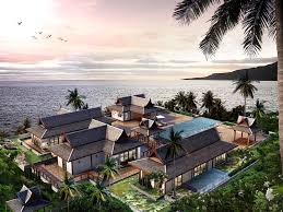Phuket Land and Homes Property Consultants