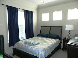 bedroom furniture placement ideas. 12x12 Bedroom Furniture Layout - Interior Design Ideas Check More At Http://www.magic009.com/12x12-bedroom-furniture-layout/ Placement R
