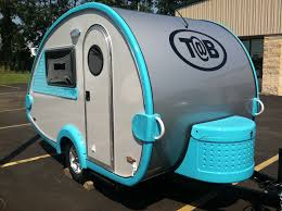 Small Picture 88 best Interesting and Innovative RVs and Travel Trailers images