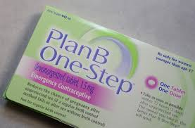 Can You Take Plan B With Regular Birth Control This Policy Gives Native Women Equal Access To Emergency