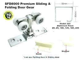 sliding door roller replacement complete parts peaceful rollers repair glass replaceme