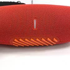 Loa bluetooth không dây bass siêu trầm Xtreme 3 âm thanh lớn bass cực chất,  chống thấm nước tốt, hỗ trợ cắm usb, thẻ nhớ giá cạnh tranh
