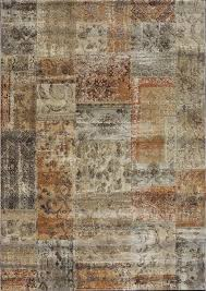 sundance 79318 4848 machine made area rug