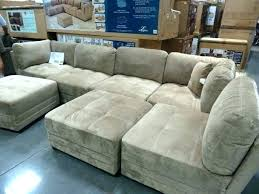 berkline furniture reclining sofa how to disassemble sectional leather full size of cover sofas fabric costco