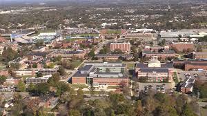 alumni us middle tennessee state university greater nashville area