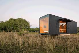 Small Picture 10 Brilliant Tiny Houses that are Revolutionizing Micro Living