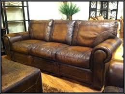 top leather furniture manufacturers. Best Leather Sofa Brands Full Grain Manufacturers Top Furniture E