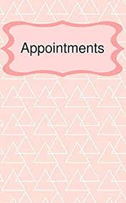 Hourly Planner 2020 Appointments Dated 2020 Planner With Daily Hourly Schedule