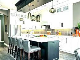 pendants over kitchen island mini pendant lighting for kitchen island mini pendant lighting over kitchen island