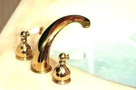 bathtub valve installing bathtub faucet replace bathtub faucet handle how to replace bathtub faucet handles faucet