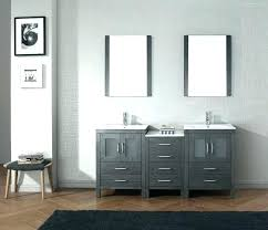 double vanity bath rugs sink rug most visited gallery in the astounding large astoun beautiful bath rugs