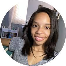 About | Meet Briana JS