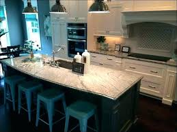 black granite as well pros and cons leathered pearl cost is quarried from leather finish granite rustic black leathered