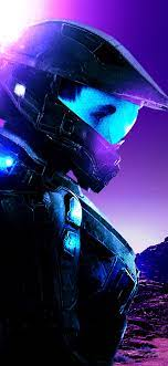 Halo 4k iPhone Wallpapers - Wallpaper Cave