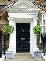 antique brass front door knobs. Exterior Brass Front Door Knobs Design Satin Entry Hardware Antique A
