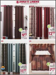 full size of curtains annas linens curtains uniquenna tsumi interior design luxurystounding nice decoration spotzot