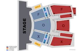 Tickets Jo Koy Mashantucket Ct At Ticketmaster