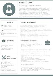 How To Create The Best Resume Create Simple Resume Create Best