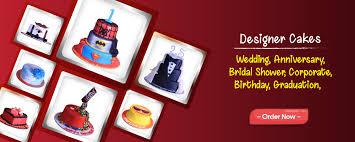 Cakes In Karachi Order Best Cakes Online In Karachi