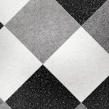 ice diamond 909m designer passion tile vinyl flooring