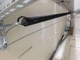 garage door cable came offGarage Doors  Beautiful Replace Garage Door Cable Picture Design