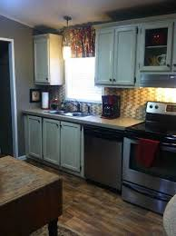 Small Picture 25 best Manufactured home decorating ideas on Pinterest