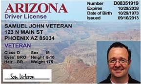 Drive Daily Only For A And Kingman Miner Some Kingman License Az - To