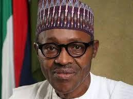 """Show more commitment to justify your pay,"" Buhari charges civil servants"
