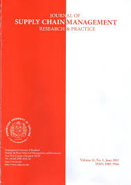 physics essay journal vs chemistry