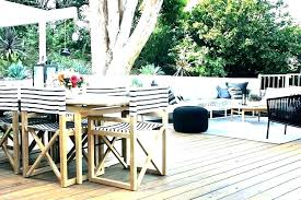 outdoor area rugs for decks outdoor deck area rugs patio best giving new life to