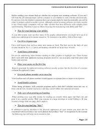 Keywords For Resumes Using Keywords In Your Teacher Resume Keywords