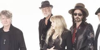 <b>Fleetwood Mac</b> | Artist | www.grammy.com