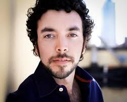 Michael Moreno Headshot - Actor CEO