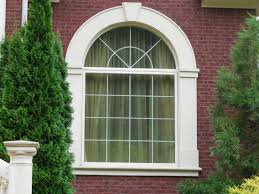 Small Picture Beautiful House Window Designs Part 1 Home Repair Window