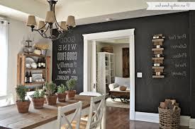 Red Kitchen Pendant Lights Kitchen Wall Decor Pictures Dark Stone Tile Floor Floowerpattern
