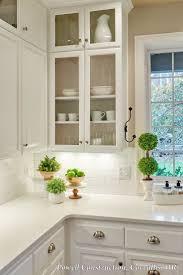 32 Best Of Price Comparison Kitchen Cabinets Pattischmidtblog