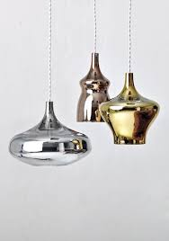 studio italia design lighting. Nostalgia Cluster 3 By Studio Italia Design \u2014 ECC Lighting \u0026 Furniture Pinterest