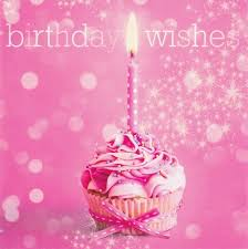 Happy Birthday Images In Pink Pink Happy Birthday Happy